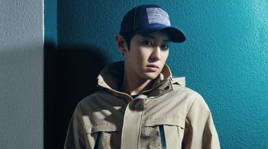 Bạn biết được bao nhiêu về mỹ nam Chan Yeol (EXO)? - 8