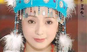 Đẳng cấp diễn xuất của mỹ nhân Hoa ngữ qua cảnh 'miệng cười mà lệ rơi'