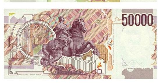 Tờ tiền này được sử dụng ở quốc gia nào? - 1