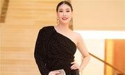 Hoa hậu Hà Kiều Anh: 'Yêu sớm không phải là căn cứ đánh giá đạo đức'