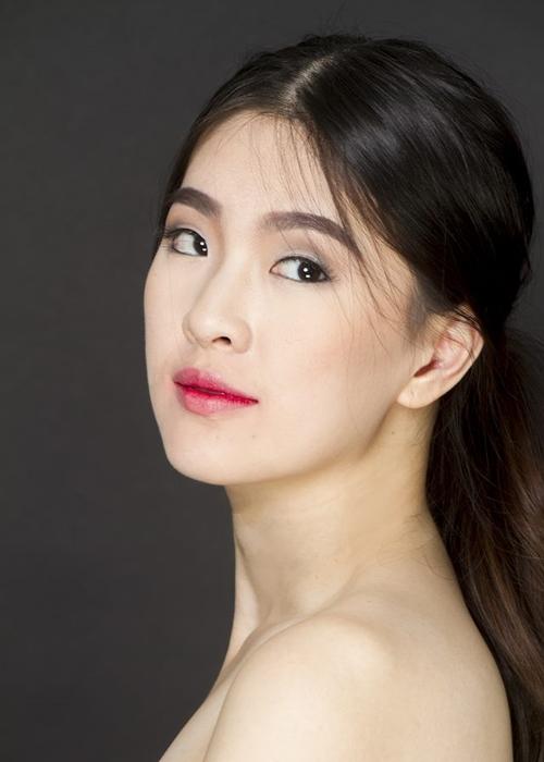 Nữ bác sĩ xinh như hot girl của tuyển Thái Lan tại AFF Cup - 9
