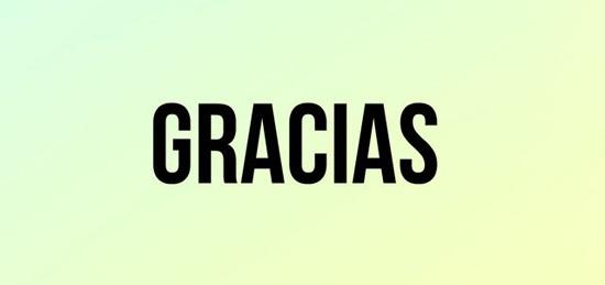 Câu chào, cảm ơn và tạm biệt này là ngôn ngữ của quốc gia nào? (2) - 15