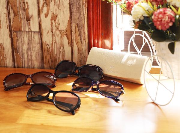Ưu đãi đến 40% đồng hồ, kính mắt tại Đăng Quang
