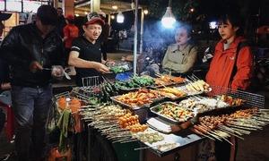 6 món du khách ăn miết không chán khi đến Đà Lạt