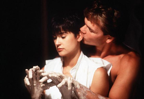 Những phim tình cảm lãng mạn có cái kết khiến khán giả phẫn nộ - 2