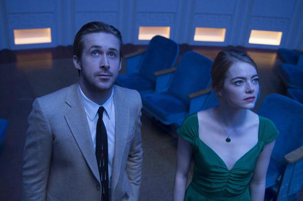 Những phim tình cảm lãng mạn có cái kết khiến khán giả phẫn nộ