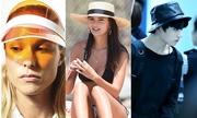 So tài phân biệt các loại mũ (2)