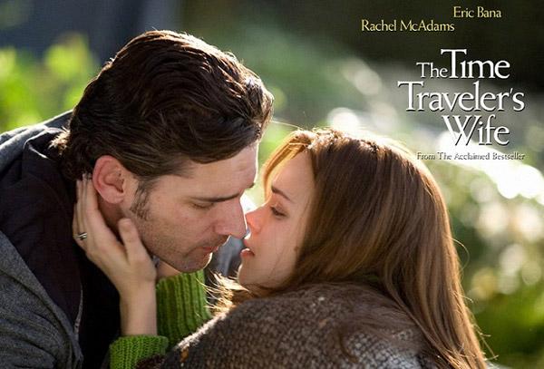 Những phim tình cảm lãng mạn có cái kết khiến khán giả phẫn nộ - 3