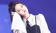 YG bị mỉa mai vì mua quảng cáo lộ liễu cho Jennie