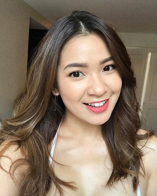 4 cô nàng xinh đẹp, giỏi giang trong giới beauty blogger - 1