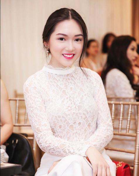 4 cô nàng xinh đẹp, giỏi giang trong giới beauty blogger - 2