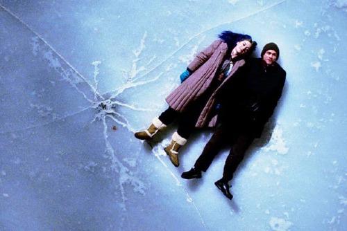 5 tác phẩm điện ảnh xuất sắc nhưng khiến khán giả bực bội vì khó hiểu - 1