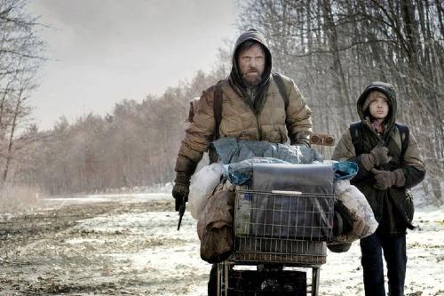 5 tác phẩm điện ảnh xuất sắc nhưng khiến khán giả bực bội vì khó hiểu - 2