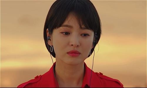 5 drama Hàn hứa hẹn 'gây chiến' về rating tháng 11 này