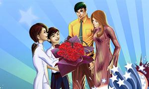 Bạn biết gì về Ngày Nhà giáo Việt Nam 20/11?
