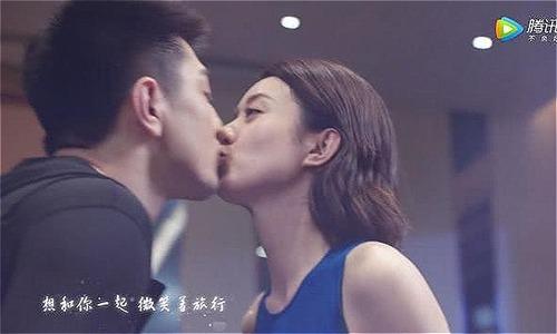 Phim mới của Triệu Lệ Dĩnh 'ngược đãi' khán giả độc thân vì quá ngọt