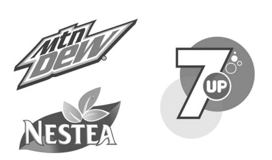 Đọ trí nhớ màu sắc logo các thương hiệu - 4