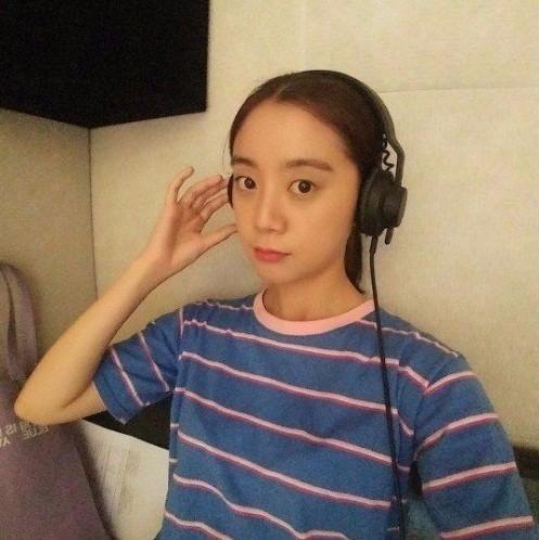 Lim hát hướng dẫn cho Twice.