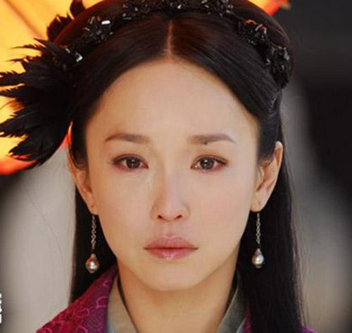 Nhan sắc của Phạm Văn Phương đã giúp cô lọt vào top mỹ nhân cổ trang đẹp của màn ảnh, sánh vai cùng những mỹ nhân Trung Quốc nổi tiếng. Phạm Văn Phương có diện mạo ngọt ngào, khả ái và đậm màu sắc cổ trang.