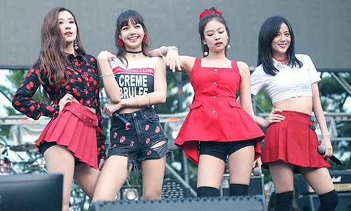 'Mang tiếng' được stylist thiên vị nhưng Jennie vẫn nhiều lần mặc xấu nhất nhóm