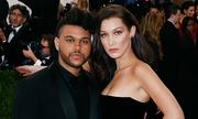 Selena không thích điều này: The Weeknd sắp đính hôn với Bella