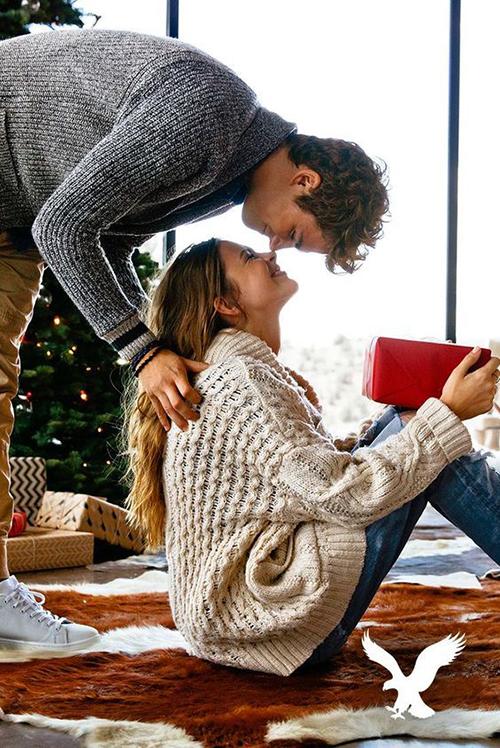 4 chòm sao dùng quà tặng làm ngôn ngữ tình yêu - 1