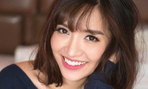 Bích Phương: 'Tôi sexy vì tự tin mình đẹp lên mỗi ngày'