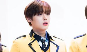7 mỹ nam Hàn được Dispatch bình chọn là mẫu 'tình đầu' trong mơ