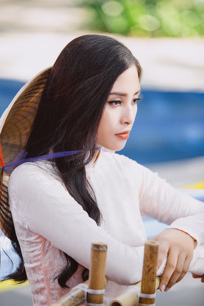 <p> Hiện Miss World đã công bố cách thức bình chọn thí sinh để fan có thể thể hiện tình cảm. Tiểu Vy đang nhận được sự yêu thương của khán giả quê nhà.</p>