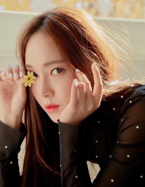 Jessica chj