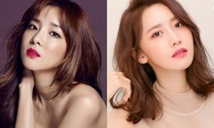 Top 5 nữ idol có tài sản 'khủng' nhất Kpop