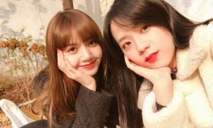 Mải đòi quyền lợi cho Lisa, fan quên rằng Ji Soo cũng bị 'chèn ép' trong Black Pink