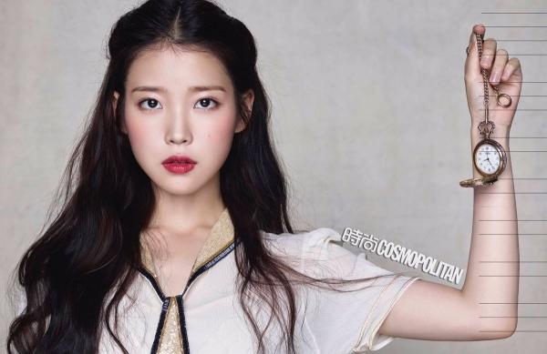 Top 5 nữ idol có tài sản khủng nhất Kpop, vị trí số 1 gây choáng - 3