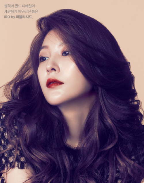 Top 5 nữ idol có tài sản khủng nhất Kpop, vị trí số 1 gây choáng - 2