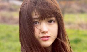 Những 'biểu tượng thơ ngây' của Nhật mất danh tiếng vì scandal