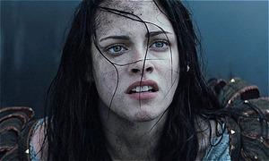 Những bộ phim bị 'hủy hoại' bởi diễn viên quá tồi