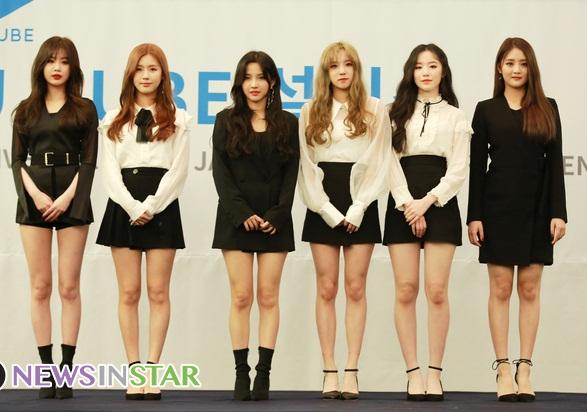 Sắp tới, Yuqi sẽ cùng các thành viên (G)I-DLE tham gia một số lễ trao giải lớn như Asia Artist Awards và MAMA 2018. 6 cô gái nhà Cube được dự đoán sẽ ẵm giải thưởng Tân binh xuất sắc sau những thành công của Latata và Hann vừa qua.