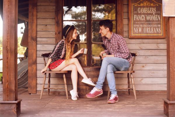 6 dấu hiệu chứng tỏ chàng không yêu bạn thực lòng - 3
