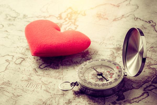 6 dấu hiệu chứng tỏ chàng không yêu bạn thực lòng - 1