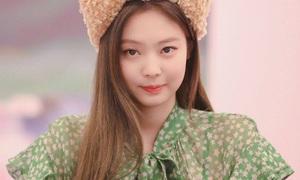 YG bị netizen mỉa mai 'bảo vệ công chúa Jennie quá đà'