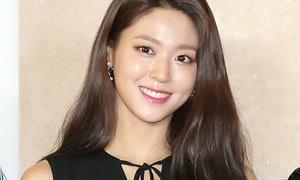 Giải thưởng diễn xuất ở AAA 2018: Seol Hyun, Se Hun bị chê không xứng
