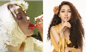 Trong 2 tháng, 3 ca khúc Việt bị khán giả chê phản cảm, đòi tẩy chay