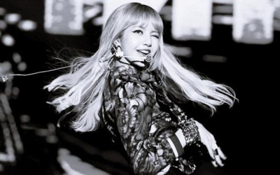 Bạn hiểu cô nàng xinh đẹp Lisa (Black Pink) đến đâu? (2)