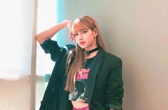 Bạn hiểu cô nàng xinh đẹp Lisa (Black Pink) đến đâu? (2) - 9