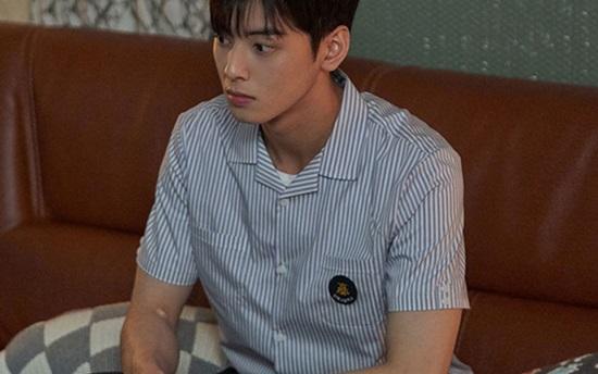 Mọt phim đoán cảnh drama Hàn năm 2018 - 2