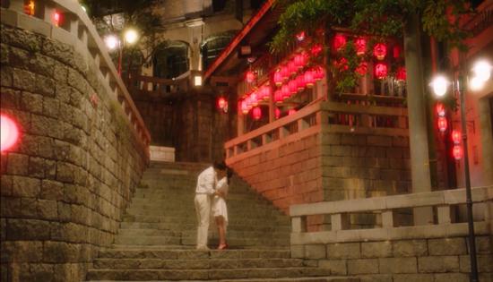 Mọt phim đoán cảnh drama Hàn năm 2018 - 8