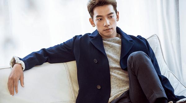 Top 5 nam idol giàu nhất Kpop - 1