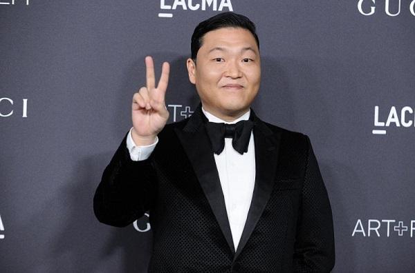 Top 5 nam idol giàu nhất Kpop - 4