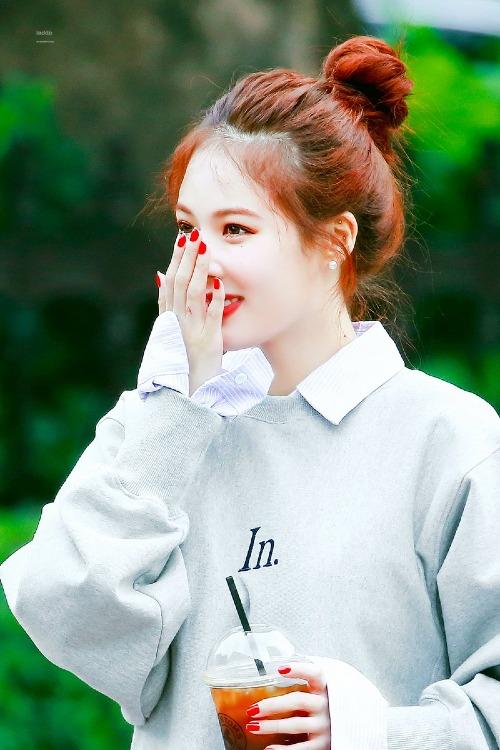 Trước đây, Hyun Ah luôn được yêu mến bởi hình ảnh trẻ trung, năng động.