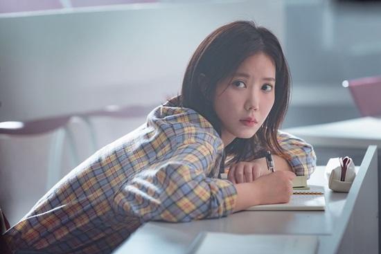 Bạn có nhớ chi tiết phim My ID is Gangnam Beauty? - 5